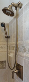 bathrooms- Reindl Plumbing Inc.